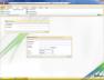 Realizzazione aree download con diritti di accesso specifici